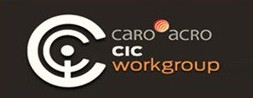 Caro International Communications Workgroup