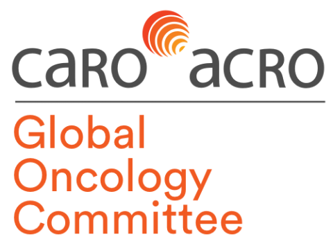 CARO Global Oncology Committee